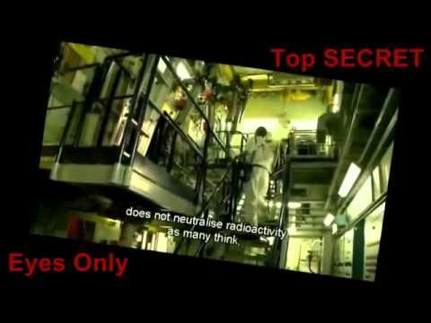 Nuclear insanity (documentary)
