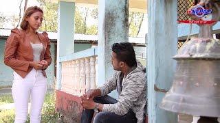 Student Episode 39 - स्टुडेन्ट भाग ३९ - Nepali TV Serial