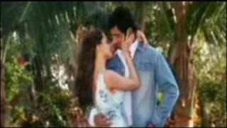 Neha Dhupia all kissing scenes