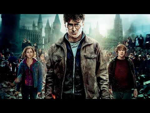 download harry potter hindi dubbed hd