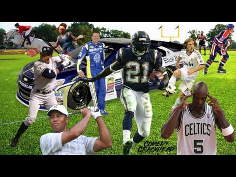 Patrice O Neal Which Sport Has The Most Luck