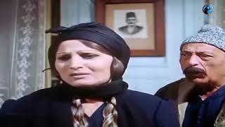 جابر حب يتخلص من جمعه حرق بيته