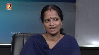 Kathayallithu Jeevitham |Satheesh & Lijina Case | Episode #07 |26th June 2018