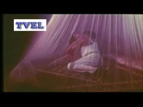 Xxx Mp4 Hot Bed Seen From B Grade Indian Hindi Movie Pyar Ki Masti 3gp Sex