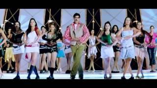 Maharadhi Movie -  Ningi Nela Kalasina Evela Video Song | Balakrishna, Navaneet Kaur