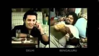 Banned Ads in IPL 2010 Funny Video | Funny Ads | Myganganagar.in