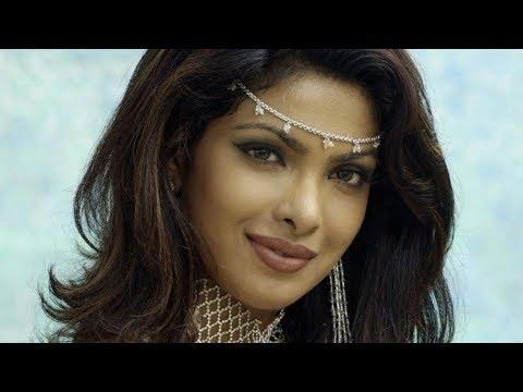 Xxx Mp4 The Stunning Transformation Of Priyanka Chopra 3gp Sex