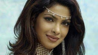 The Stunning Transformation Of Priyanka Chopra