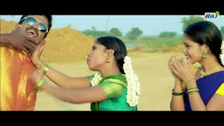 Thavaniyil Tajmahal Songs HD  - Tea Kadai Raja