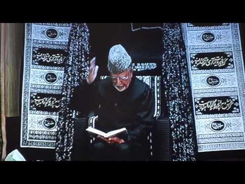 Xxx Mp4 Shehab Kazmi Musaddus Imam E Zain Ul Abdeen AS MP4 3gp Sex