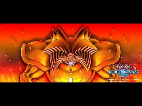 (Yu-Gi-Oh! Duel Links Live ) โทษที ติด RO M  ตอนนี้กลับมาเล่น ยูกิ ต่อแล้วครับ Ep.1