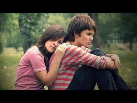 Xxx Mp4 Sad Shayari Shayari Sad 2017 Heart Touching Image Photo Video Song Wallpaper Love Hindi 3gp Sex