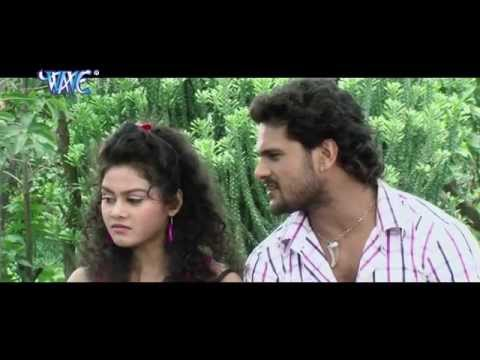 Xxx Mp4 Shola Shabnam Bhojpuri Comedy Scence Kheshari Lal Yadav 3gp Sex