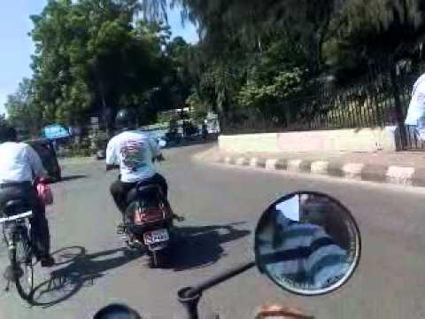Xxx Mp4 Surat On Bike Varachha To Adajan 3gp Sex