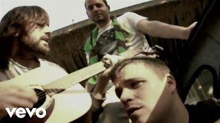 El Canto del Loco - Quiero Aprender de Ti (Video Colifata)