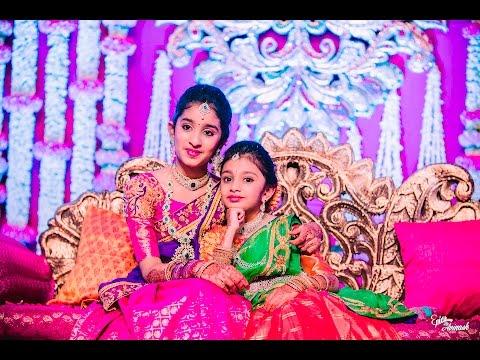 Xxx Mp4 Ritisha Pranisha Half Saree Ceremony 3gp Sex