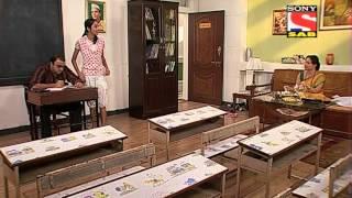 Taarak Mehta Ka Ooltah Chashmah - Episode 726
