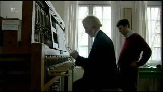 Der junge Ludwig van Beethoven (1/5)