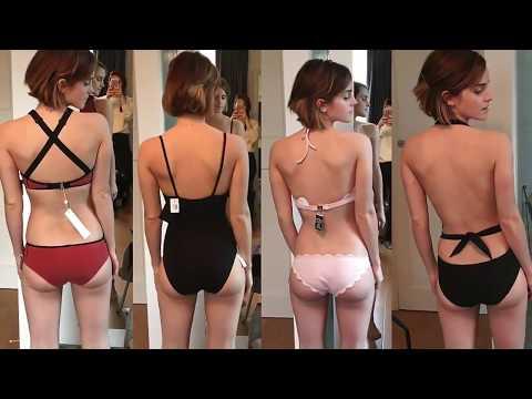 Xxx Mp4 Emma Watson Porno Photo Gallery Leaked 3gp Sex