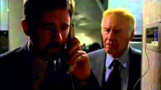 Los Pistoleros Solitarios predicen el 9-11