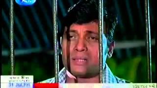 Comedy Bangla Natok 2015