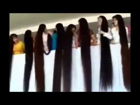 Xxx Mp4 Long Hair Competition In India 3gp Sex