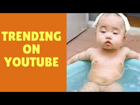 लड़के इस विडियो को न देखे || funny video 2017