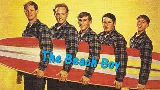 Kokomo - The Beach Boys - Lyrics/แปลไทย