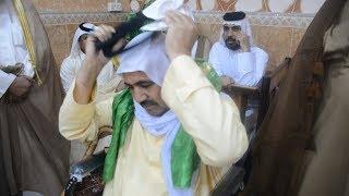 مهاويل بغداد ينطون محمد المياحي ورقه بيضه يحطه جوه عكاله شوف شمكتوب