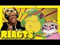 Download Video Download Newgrounds Smash bros Collab by Sr Pelo   Animation Reaction 3GP MP4 FLV