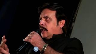Pashto New Stage Show 2018 Swat De Tal Abad We - Jahangir Khan