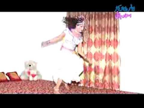 Xxx Mp4 Badha Awara Chara Kanwara DVD 2013 Sitara Malik Pakistani Mujra 3gp Sex