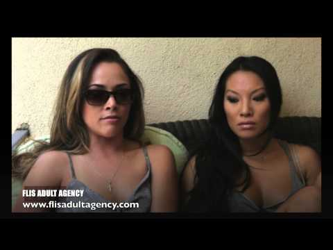 Flis Adult Talent Agency - how to start in adult industry