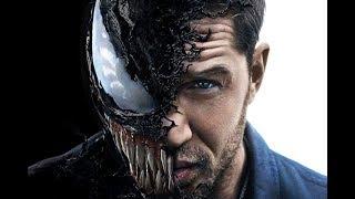 نحن فينوم مقطع مترجم من فيلم الخيال العلمي والاكشن Venom 2018 فينوم