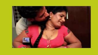 bangla hot song/bangla gorom masala/Bangla sex কম বয়সী ছেলে ও মেয়ে