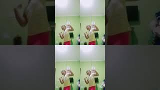 Dance Shape Of You