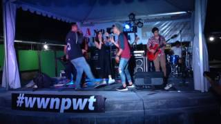 Supernova feat. Bojes Canggih Bhian Fifi - Jatuh Cinta
