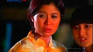 FTV Film Televisi Indonesia Malam   Karma Bandot Tua Tukang Kawin