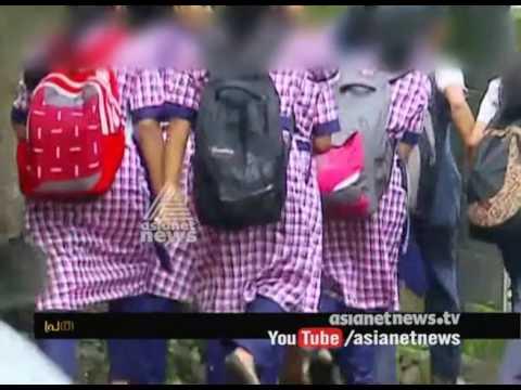 Xxx Mp4 Kerala School Changes 39 Vulgar 39 Uniform After Facebook Outrage FIR 6 Jun 2017 3gp Sex