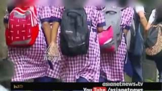 Kerala school changes 'vulgar' uniform after Facebook outrage | FIR 6 Jun 2017