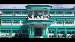 Bina Mulia - Kalimantan Barat, Pontianak