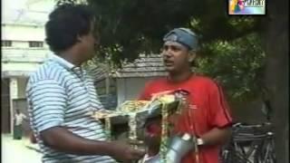 Dhappabazi By Hogol Bogol & Mitul youtube original