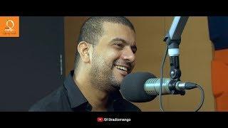 Ramesh Pisharody | Radio Mango| Spotlight | Interview