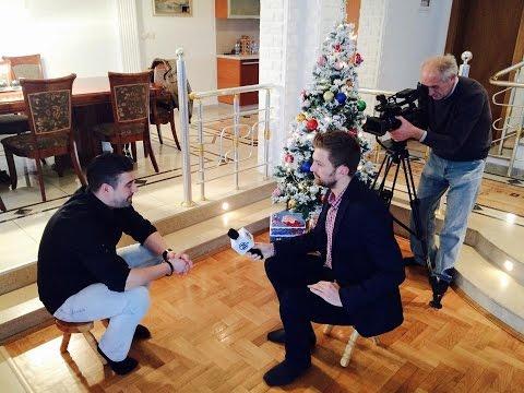 Shtepite e bukura te Kosoves Shtepia e Medes Abaz Krasniqi RTV21