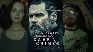 Dark Crimes - Midnight Screenings Review