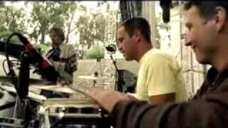 Jack Johnson - Better Together