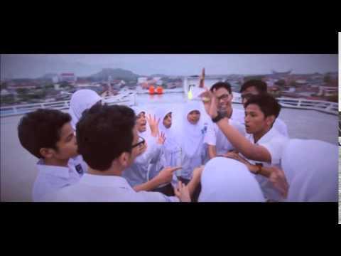 Video Angkatan SMA Negeri 1 Padang 2014
