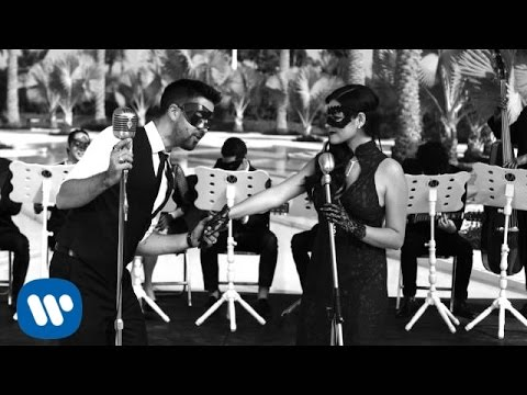 Maite Perroni Todo Lo Que Soy ft. Alex Ubago Video Oficial