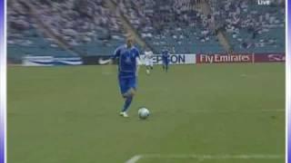 الهلال 3 - 0 بونيدكور (اهداف المباراة).wmv