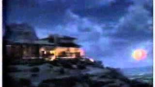 April 1995 Commercials Part 22 (Intershow)